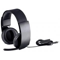 *[Acessório]* Headset Pulse 7.1
