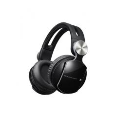 *[Acessório]* Headset Pulse Elite Edition Wireless 7.1