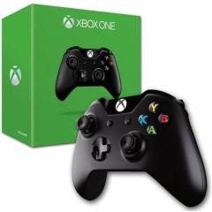*[Acessório]* Controle Xbox One