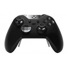 *[Acessório]* Controle Xbox One Elite Wireless