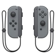 *[Acessório]* Controle Joy-Con Switch