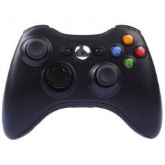 *[Acessório]* Controle Xbox 360